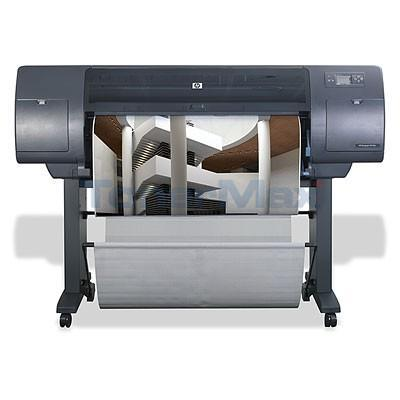 HP Designjet 4020 42in